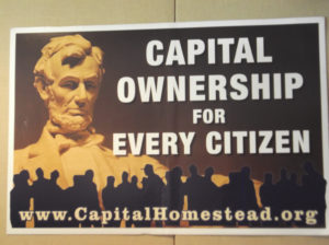Image: Capital Ownership for Every Citizen