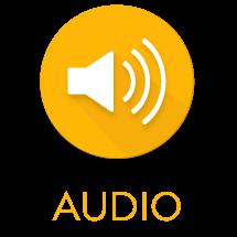 CESJ Audio