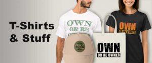 Buy Shirts